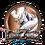STR Omega Shenron Bronze