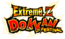 Extreme Z DF logo