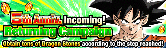 News banner comeback 20200122 A small