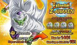 News banner event 716 Z3