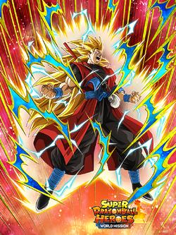 Card 1015490 artwork