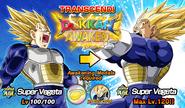 News banner SuperVegeta A