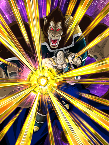 File:SSR Giant Ape Borgos PHY HD.png