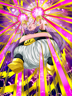 UR Good Buu PHY HD