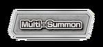 Friend Multi Summon