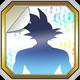 Sti icon 001