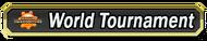 World Tournament tactics