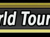 Tactics: World Tournament