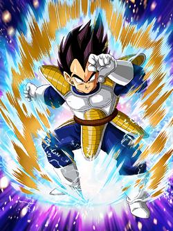 Card 2000060 artwork
