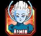 Admin thumb