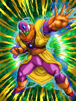 Card 1005110 artwork