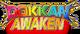 Dokkan awaken logo 150