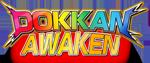 File:Dokkan awaken logo 150.png