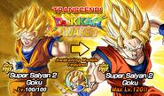 EN news banner event 320 F