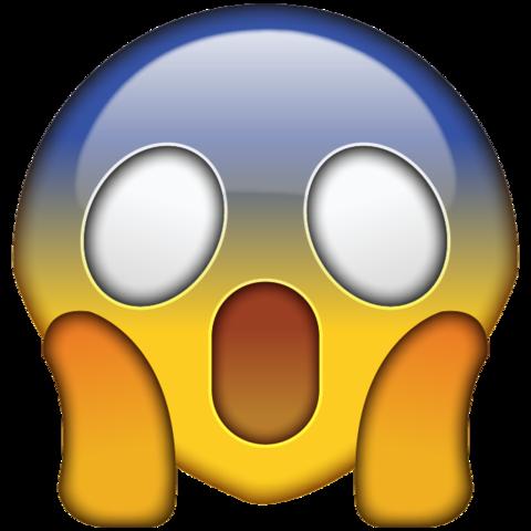 Image result for large emoji images
