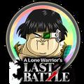 Thumbnail for version as of 21:16, September 23, 2017