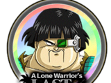 Story Medals Sum-Up
