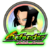 Android 17 Dokkan