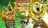 EN news banner event 189 A3