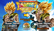 News banner event 549 1B