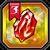 Thumb trade jewel 00025