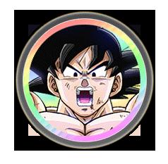 File:Goku Spirit Bomb.png