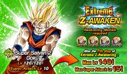 News banner event 716 Z6
