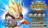 News banner event 716 Z1