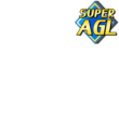 S.AGL icon thumb