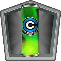 File:Super Recovery Drink.png