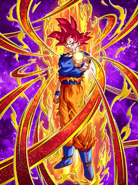 Card 1019800 artwork