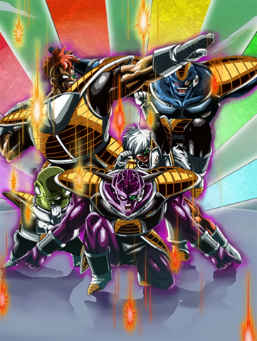 File:LR Ginyu Force PHY HD.png