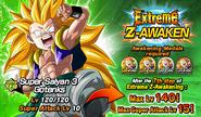 News banner event zbattle 020 A