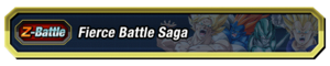 Zbattle list banner 27