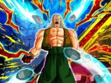 Foe Elimination Circuit Android 13