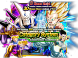 Gachas Category Summons