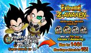 News banner event 717 Z2