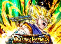 Quest top banner 512