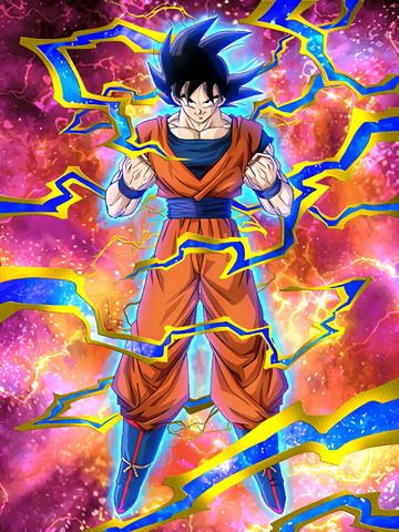 File:Goku (Unreleased).png