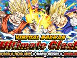 Virtual Dokkan Ultimate Clash Guide