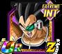 Card 1012700 thumb-Z