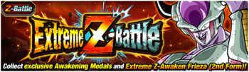 News banner event zbattle 024 small