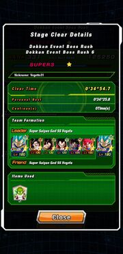 Screenshot 20181207-092704 Dokkan Battle