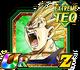 Card 1004390 thumb-Z