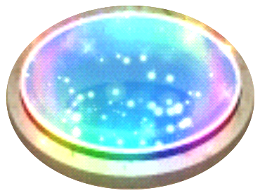 File:Rainbow Pad.png