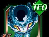 Simple-Minded Devil Cell Jr. (TEQ)