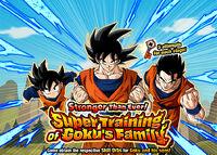 News banner event 802