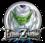 Piccolo Z Silver