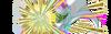 Card 1004700 cutin