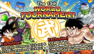 Event WT 13 big